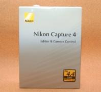 NikonCapture4