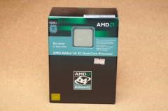 Athlon64×2