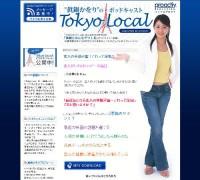 TokyoLocal